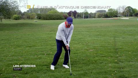 Golf-Thomas-Levet-Conseil-3-Hybride-Expert