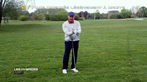 Golf-Thomas-Levet-Conseil-2-Hybride-Expert