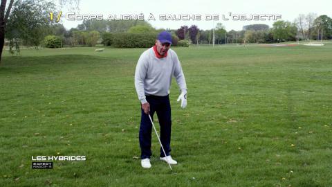Golf-Thomas-Levet-Conseil-1-Hybride-Expert