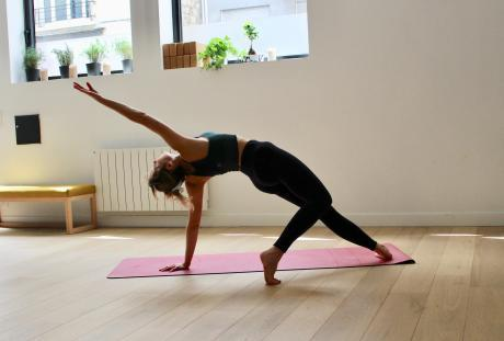 photo_signature_virginie YOGA