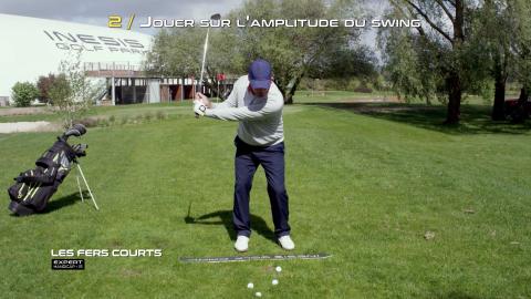 Golf-Thomas-Levet-Conseil-2-Fers-Courts-Expert