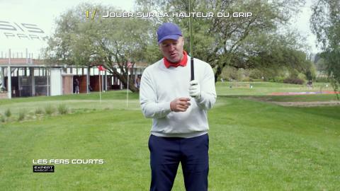 Golf-Thomas-Levet-Conseil-1-Fers-Courts-Expert