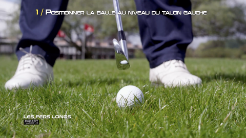 Golf-Thomas-Levet-Conseil-1-Fers-Longs-Expert