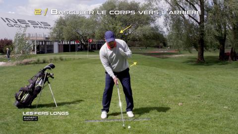 Golf-Thomas-Levet-Conseil-2-Fers-Longs-Expert