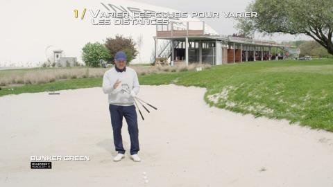 Golf-Thomas-Levet-Conseil-1-Bunker-Green-Expert