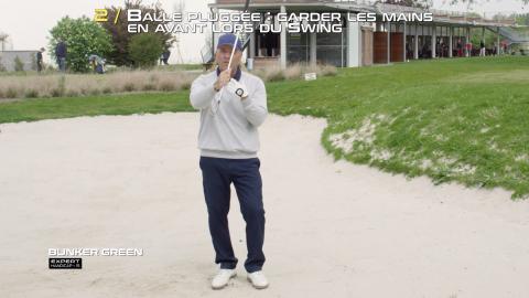 Golf-Thomas-Levet-Conseil-2-Bunker-Green-Expert