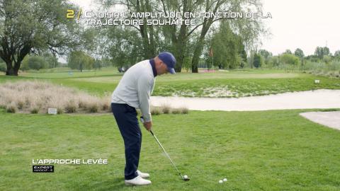 Golf-Thomas-Levet-Conseil-2-Approche-Levée-Expert
