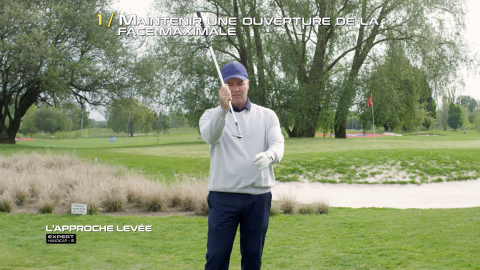 Golf-Thomas-Levet-Conseil-1-Approche-Levée-Expert