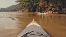 itiwit-mekong-kayak-strenfit-x500