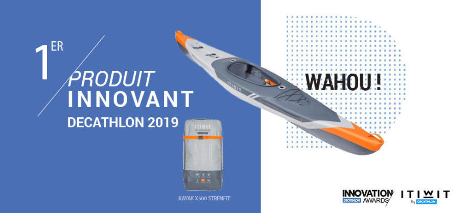 decathlon-innovation-awards-winner-x500-kayak-gonflable-itiwit