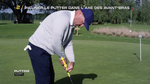 Golf-Thomas-Levet-Conseil-2-Putting-Expert