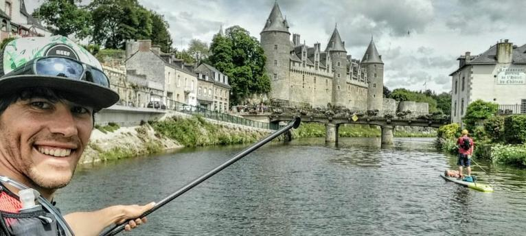 nantes-brest-inflatable-sup-itiwit-race-14-castle
