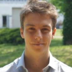 Bruno Serny