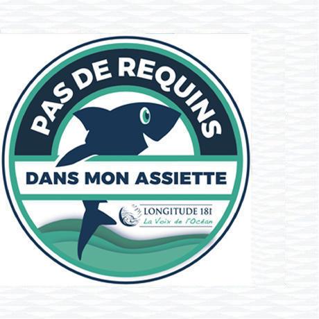 campagne-pas-de-requins-dans-mon-assiette