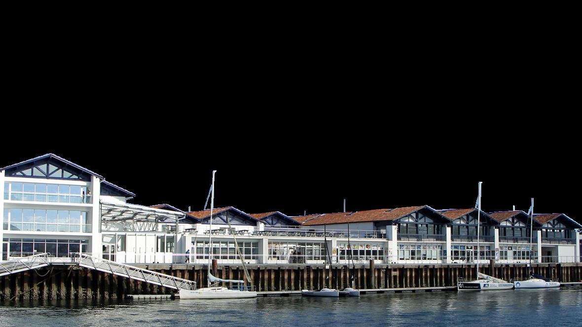 centre conception olaian