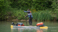 Stephane-nedelec-travelling-down-the-seine-on-an-inflatable stand-up-paddle-itiwit-126-32loading
