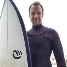 Sebastien Simon