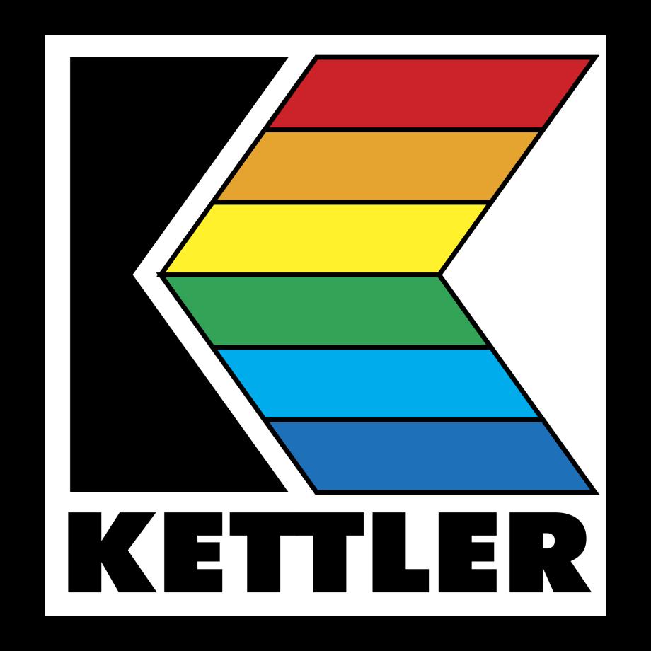 kettlerlogo
