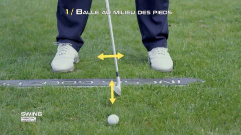 Golf-Thomas-Levet-Conseil-1-Swing-Débutant