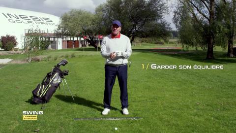 Golf-Thomas-Levet-Conseil-1-Swing-Confirmé