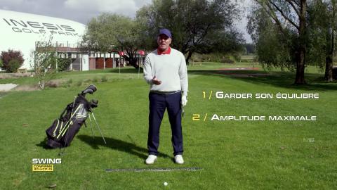 Golf-Thomas-Levet-Conseil-2-Swing-Confirmé