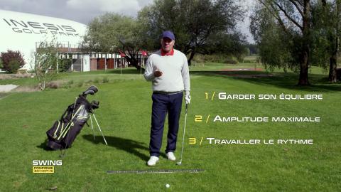 Golf-Thomas-Levet-Conseil-3-Swing-Confirmé