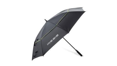 Parapluie-tenue-ete