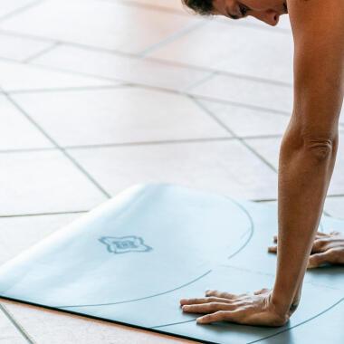 Ne ratez pas ces offres pour pratiquer le yoga