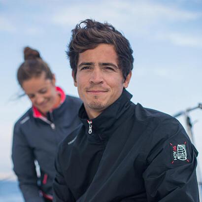 Jeremy Bascunana