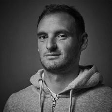 Alexandre Jobin