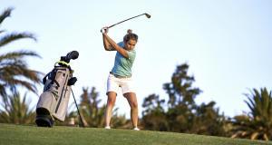 thumbnail-organiser-sac-golf