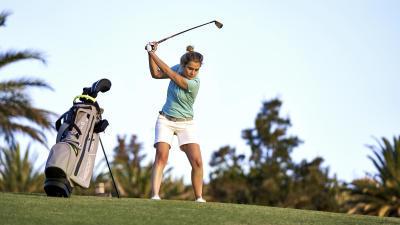 thumbnail-organiser-sac-golf.jpg