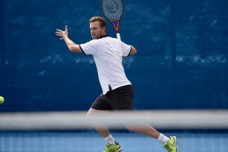 網球大滿貫