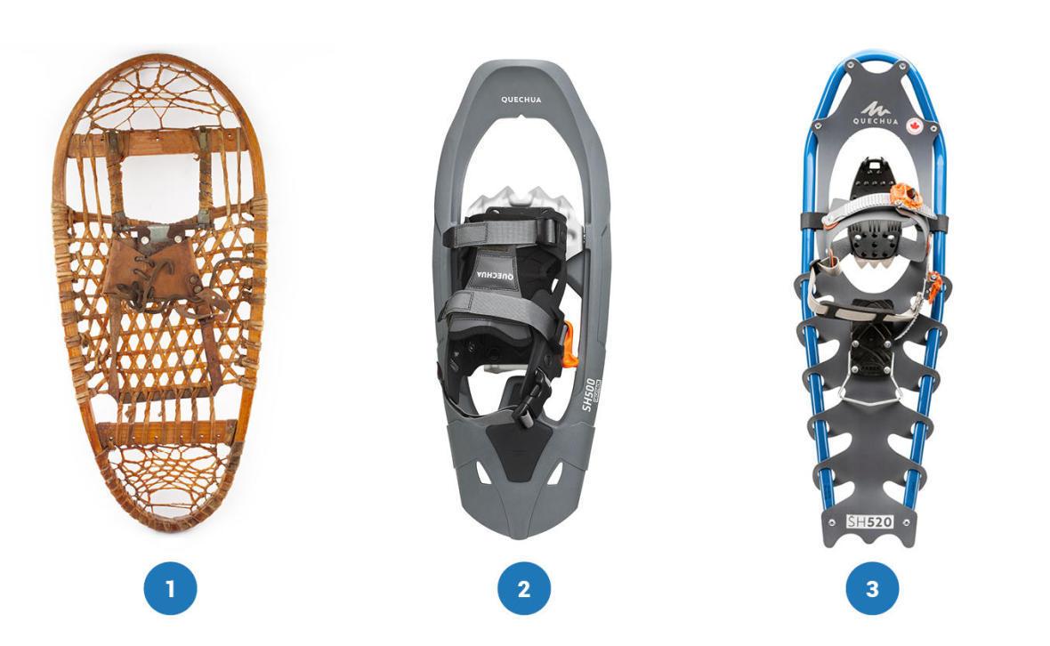 cc-raquettes-%C3%A0-neige-raquettes-en-bois-plastique-aluminium.jpg