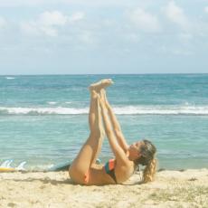 abdos-surfeurs