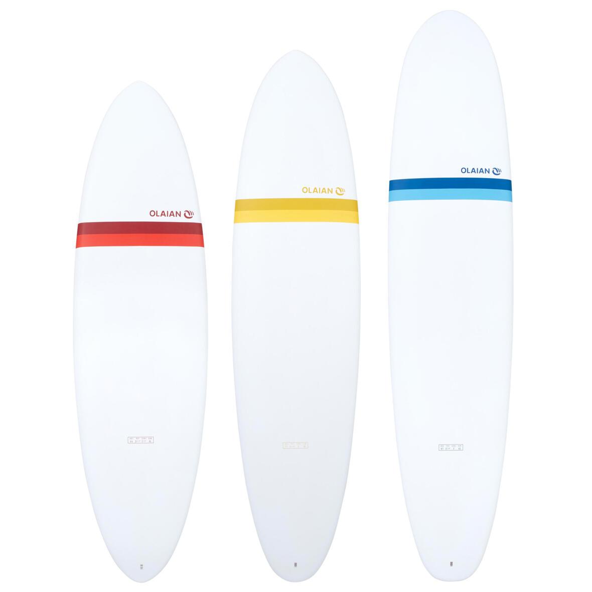 Comment choisir sa housse de surf ?
