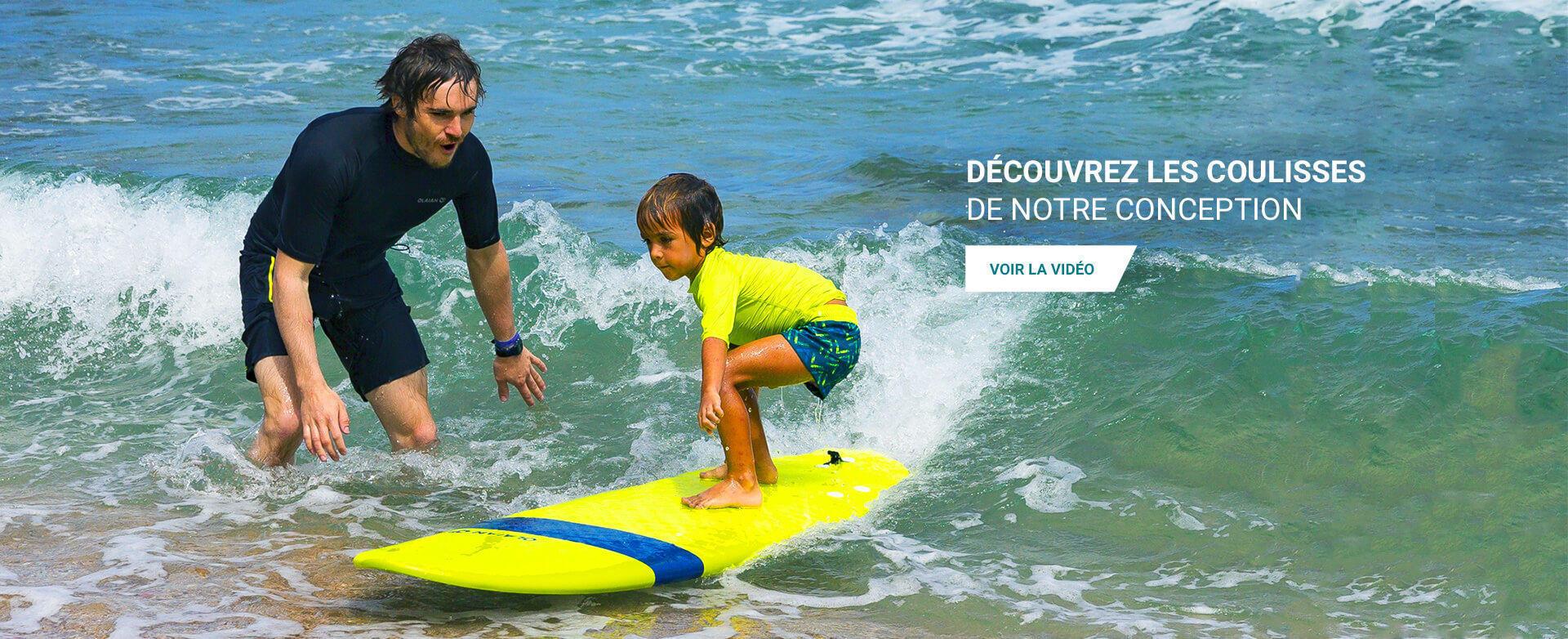 banniere enfant surf olaian