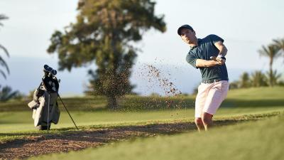 header-choisir-sac-golf.jpg