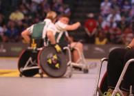 advice-what-is-wheelchair-rugby