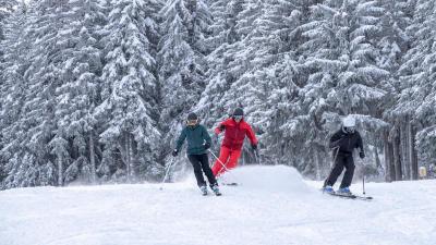 cc-sous-vetements-ski-snow-teaser.jpg