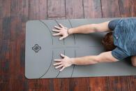 athletisme-yoga