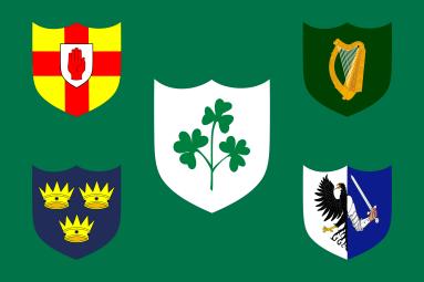 conseils-les-drapeaux-de-la-coupe-du-monde-de-rugby