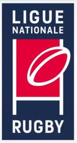 conseils-les-institutions-du-rugby-en-France-LNR