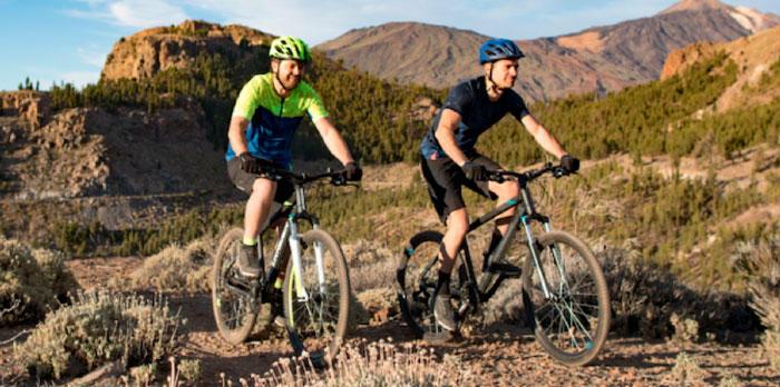 Comprar Bicicletas de Montaña Online | Decathlon