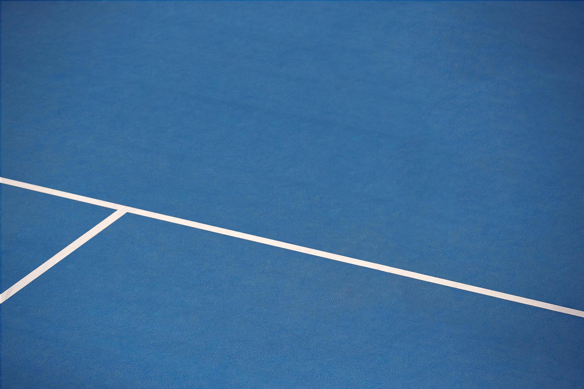 Tennisschuhe Kinder