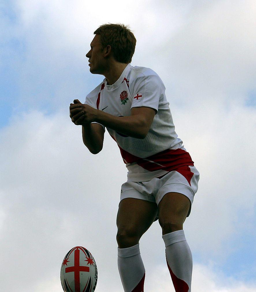 coupe-du-monde-de-rugby-les-grandes-nations
