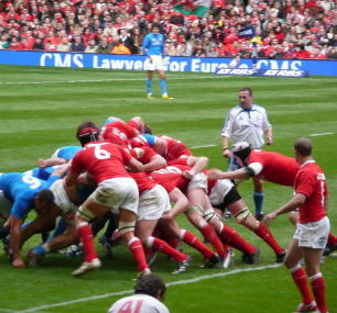 coupe-du-monde-de-rugby-les-grandes-nations