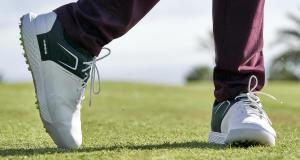 thumbnail-chaussure-golf