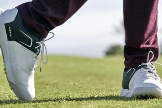 thumbnail-scarpe-golf