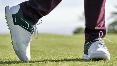 thumbnail-chaussure-golf.jpg